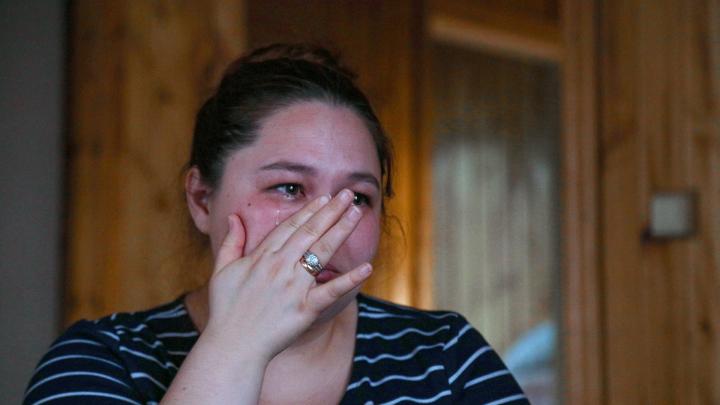 Смертельно больным брату и сестре из Уфы отказали в России в лечении