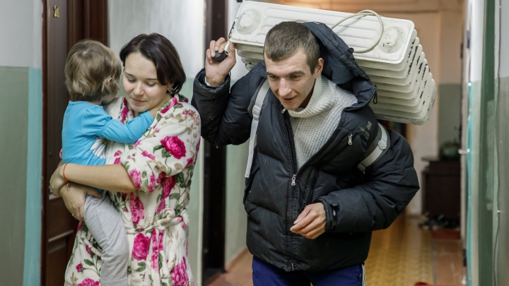 Ни себе, ни людям: нарушения чиновников обошлись бюджету Волгограда в миллион рублей