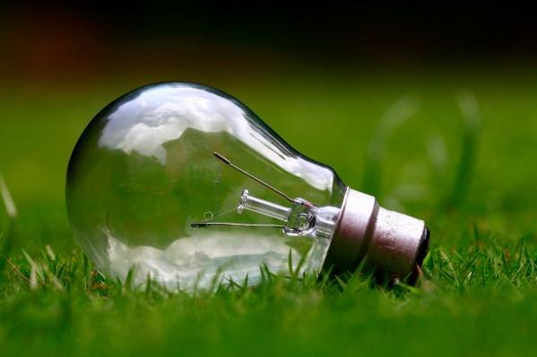 Электронику переработают без ущерба для экологии