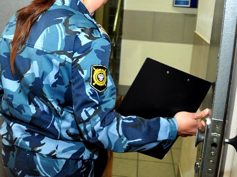 Задержан убийца девушки в машине под Красноярском. Он раскрыл причины жестокой расправы