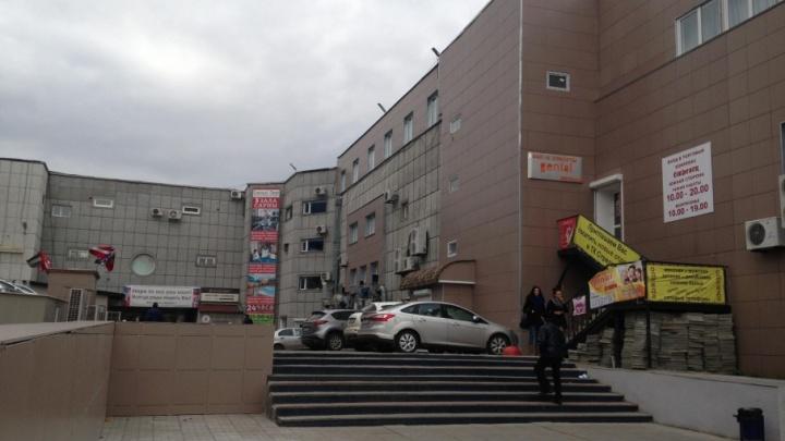 Челябинского предпринимателя отдали под суд по делу о взятках сотрудникам Росреестра