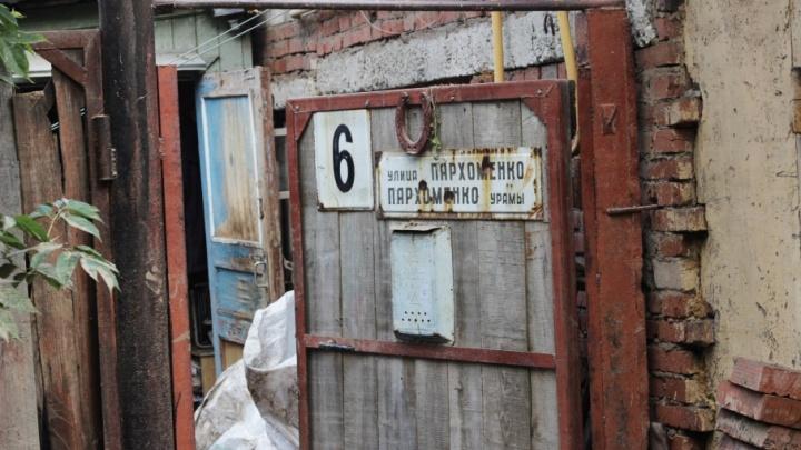 «Сильный дождик прошел»: пострадавшие от затопления уфимцы винят администрацию