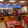 В пермском кафе Chiсken ребенок рассёк голову в игровой комнате. Родители потребовали компенсацию