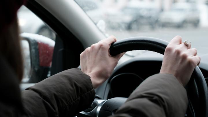 В Прикамье изменятся правила сдачи экзамена на водительские права