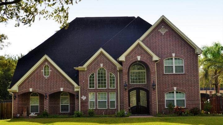 Учиться на чужих ошибках: какие основные ошибки допускают покупатели загородной недвижимости
