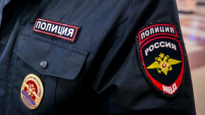 В Красноярском крае двое сотрудников полиции совершили суицид