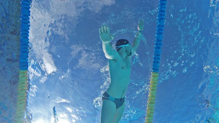 Не взлетим, так поплаваем: рассказываем, где в Уфе искупаться в бассейне