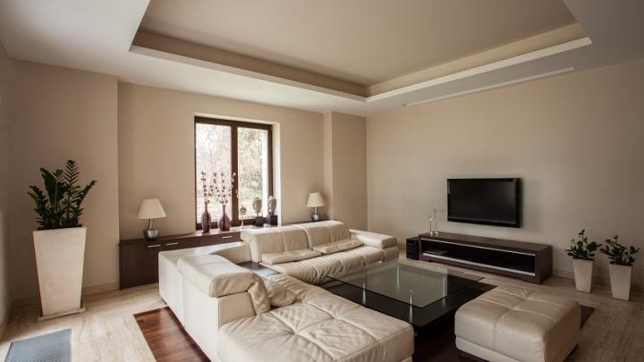 Больше метров для комфорта: просторные квартиры попали в топ поиска жилья в новостройке