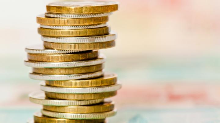 «Это рекорд»: кредиты пермских бизнесменов рефинансируют под 9,5%