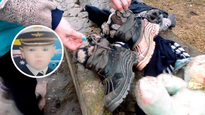 За гибель в сливной яме шестилетнего ребенка в Башкирии ответит глава сельсовета