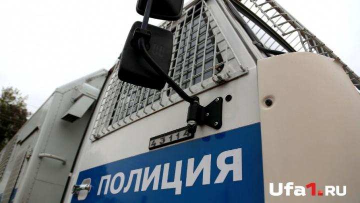 В Уфе руководитель фирмы продал чужие квартиры на 7,5 миллиона рублей