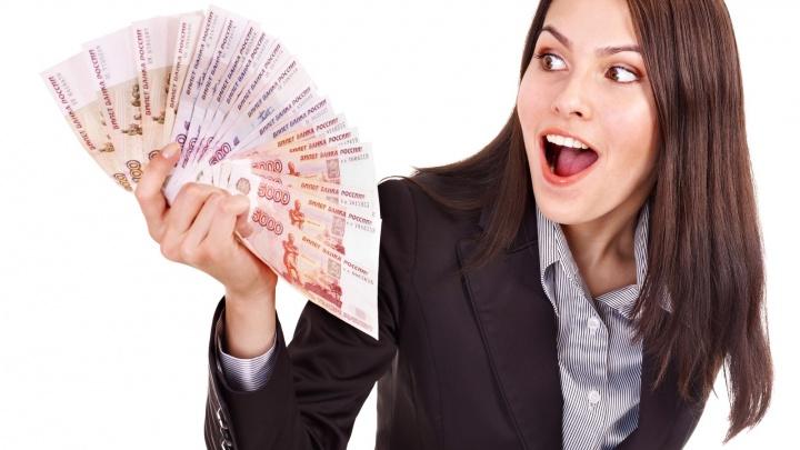 «Зафиксируй свой доход»: Россельхозбанк запустил повышенные ставки по вкладам в рублях