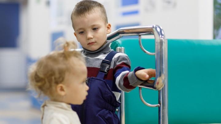 Не тешьтесь ложным благополучием. Врач из Волгограда объяснила, чего нельзя делать при гриппе и ОРВИ