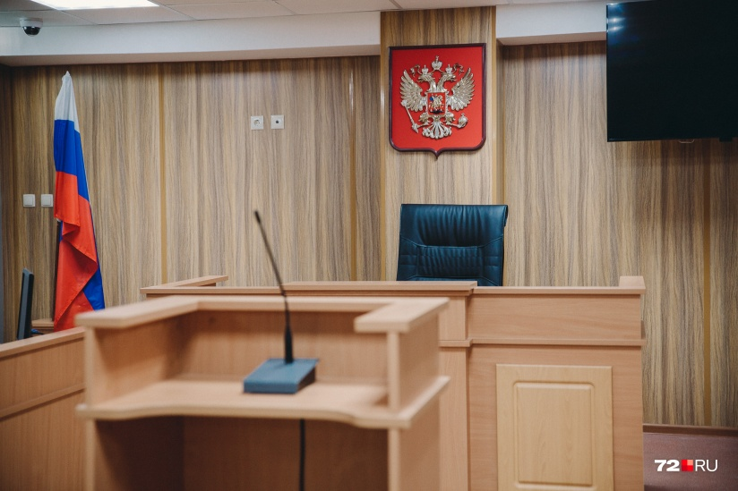как закрыть кредит умершего человека квартира в ипотеку без первоначального взноса москва и московская область