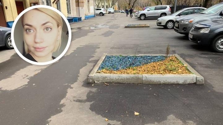 «Грязь не в душе, а в Екатеринбурге»: уральский рекламщик — о культурном шоке от переезда в Москву