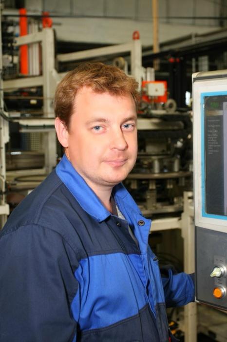 работа в москве для инженера электроника Бамбук молодая