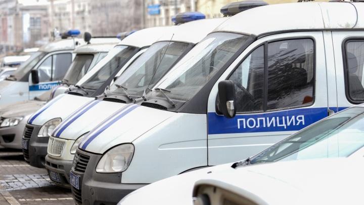 На жителя Ростовской области завели уголовное дело за килограмм марихуаны
