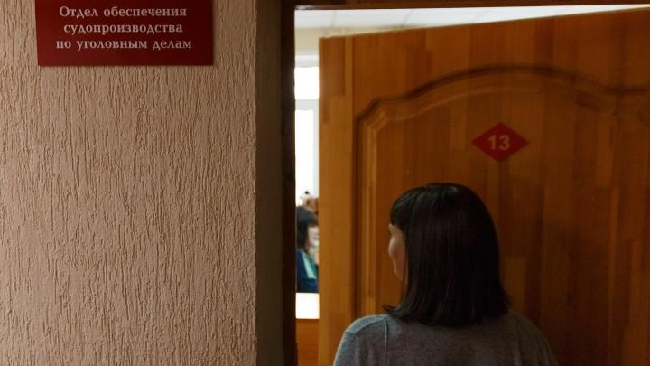 «Измена — это не аморально»: прокуратура требует ужесточить наказание тольяттинцу, который убил жену