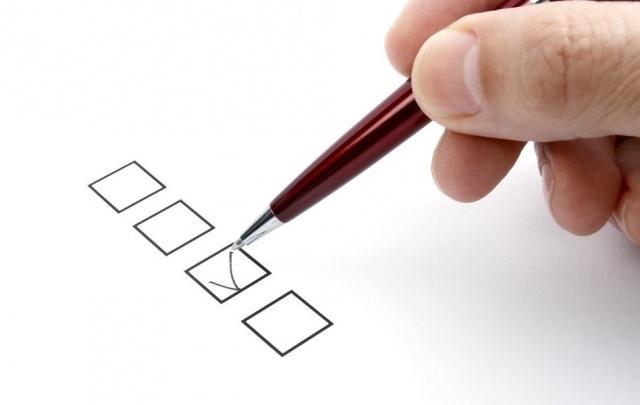 S&P присвоило кипрской BCS Structured Products PLC рейтинг с позитивным прогнозом