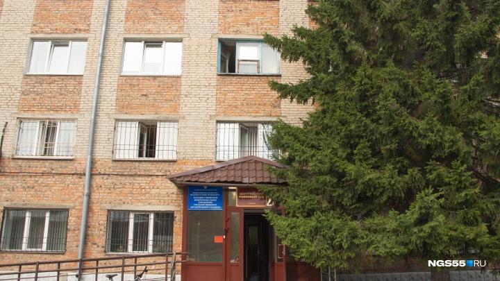 В Омске родственники погибшего от взрыва подростка требуют 12 миллионов рублей компенсации