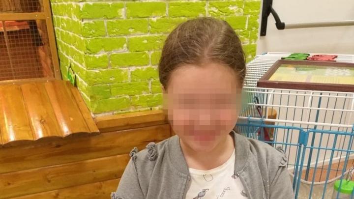 «Нашли волонтёры»: в Волгограде обнаружили сбежавшую из дома 11-летнюю школьницу