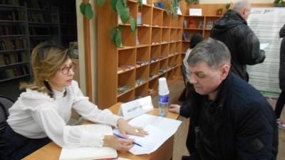 Красноярский край занял первое место в России по качеству и доступности услуг в сфере занятости