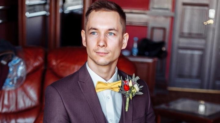 Представители «Лады»: «Наш тренер Никита Дубровин был трезв!»