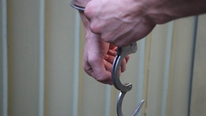 В Васьково 44-летнего мужчину ударили ножом