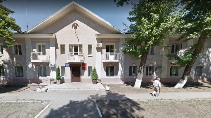 Десять на одного: в Самаре стартуют выборы главы Куйбышевского района
