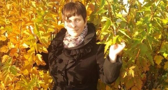"""""""Продавил трахею, сломал шею"""": на Урале бывший полицейский на глазах детей убил свою возлюбленную"""