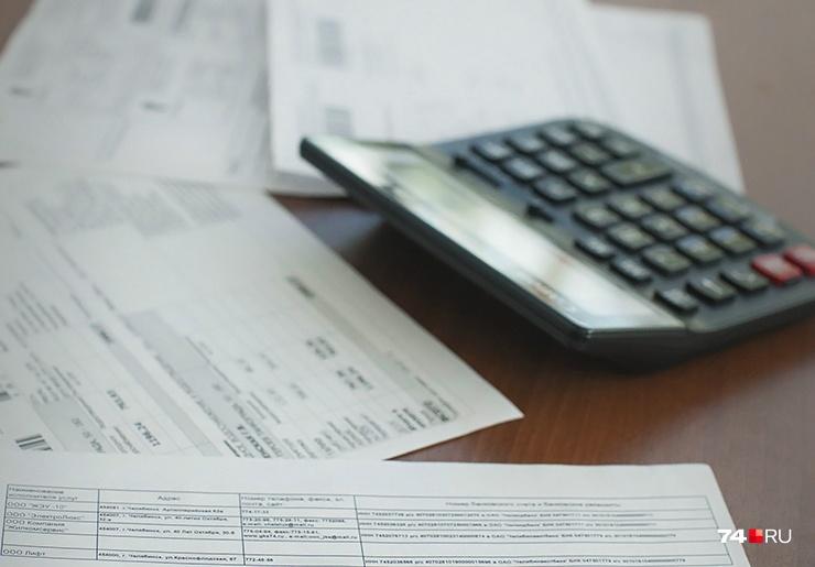 Антимонопольная служба признала злоупотреблением повышенные начисления за тепло жильцам арендуемых квартир