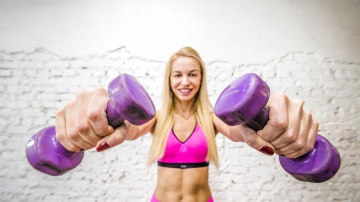 Какой ты ЗОЖник? 10 вопросов об ошибках похудения