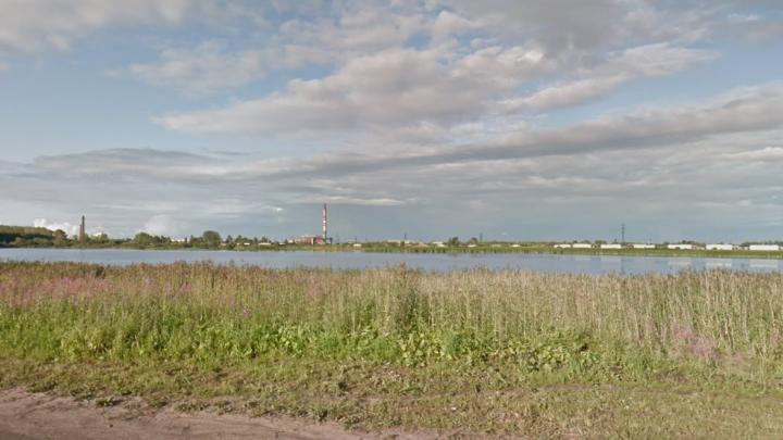 В Северодвинске на 14 лет осудили педофила-рецидивиста