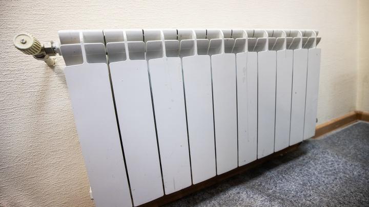 Ошиблись на 148 тысяч: жителям дома на 20-й Линии вернули деньги за отопление