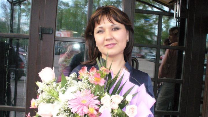 Полиция ищет жительницу Башкирии, которая похитила в банке 25 миллионов рублей