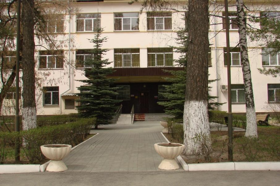 На капремонт больнице выделили 3 миллиона 152 тысячи рублей
