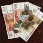 Петуховский литейно-механический завод погасил долг перед работниками