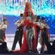 «Я люблю вас»: Филипп Киркоров восхитился флешмобом челябинских поклонников