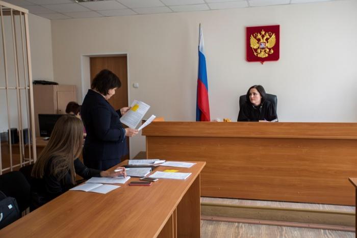 Артём Веселов требовал пересмотра результатов экзамена по обществознанию