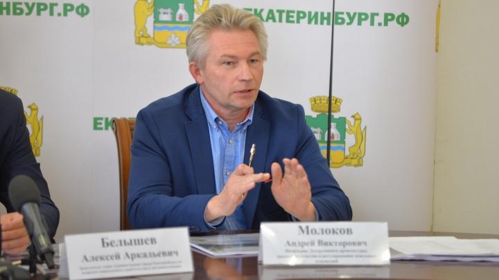 Екатеринбургский Градсовет назвал проекты зданий и районов, которые разберёт по косточкам в 2018 году
