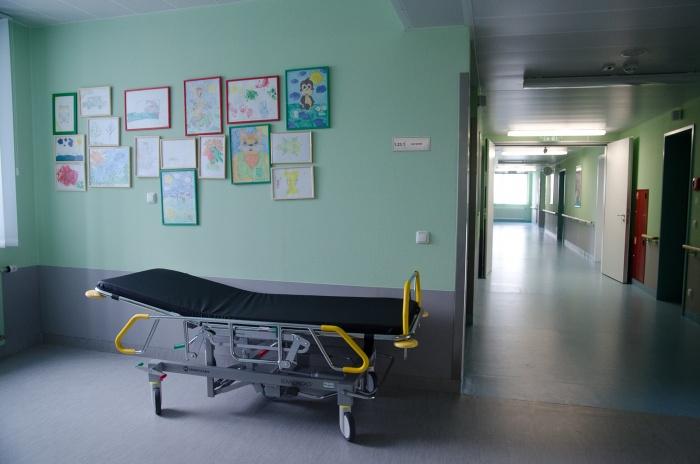 Материнская смертность снизилась в 4 раза