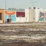 Прокуратура: отделку ТРК «Амбар» в Самаре приняли после откатов
