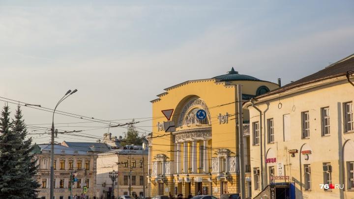 За пределами кремля делать нечего: опубликовали мнения туристов о ярославских городах