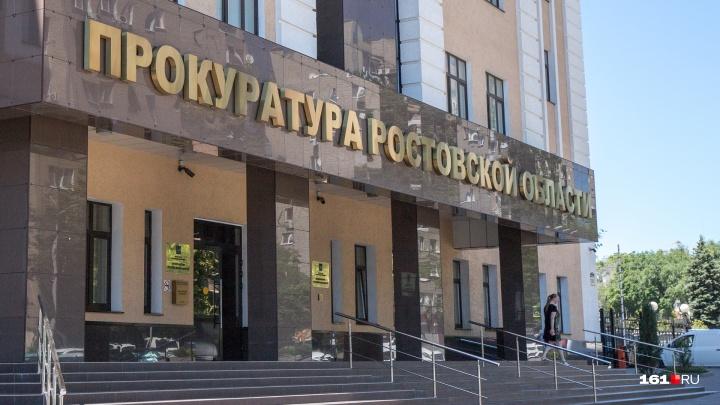 «Не открыла дверь»: житель Ростовской области поджег дом знакомой