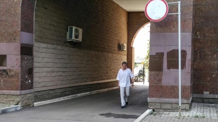 Экс-министру Гурьеву продлили домашний арест до 20 ноября