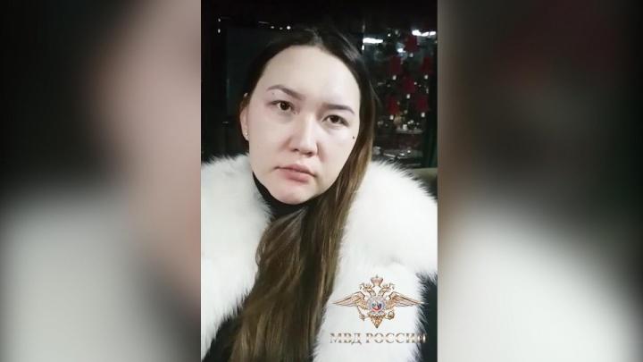Признала вину и раскаялась: челябинка предстанет перед судом за продажу невинности 13-летней девочки