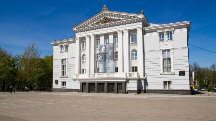 В парках, на набережной и площадях: в Перми проведут «ВсеПермский урок»
