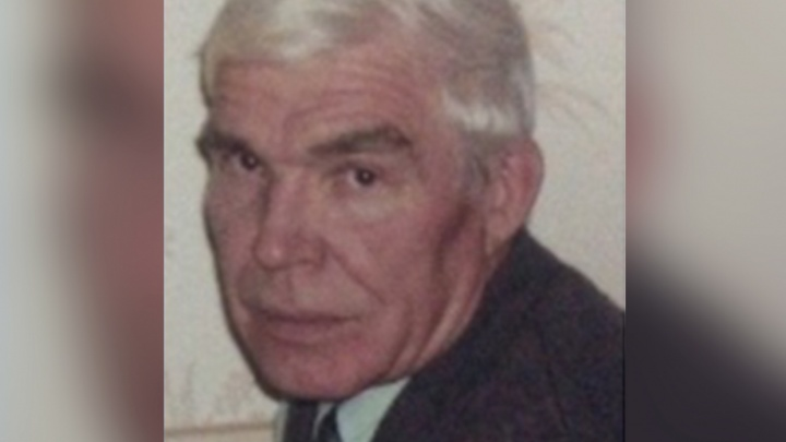 «Состояние дедушки крайне тяжёлое»: волонтёры нашли пропавшего в Ярославском районе мужчину
