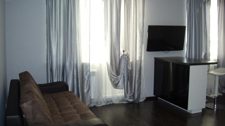 ТОП-9 квартир в аренду с дисконтом (фото)
