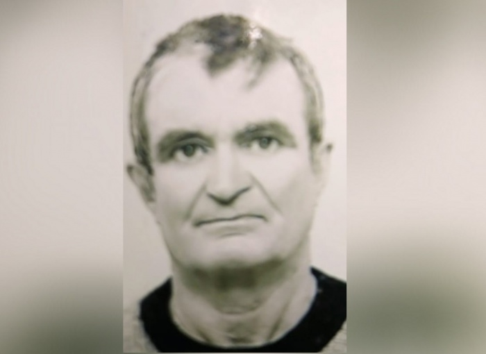 Александр Корель пропал еще 21 августа